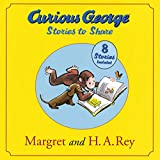 img - for Curious George Stories to Share book / textbook / text book
