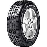 Goodyear ASSURANCE ALL-SEASON All-Season Radial Tire - 225/50-17 94V