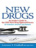 "Drug development, the processes by which a chemical compound becomes a ""drug"" and is approved for sale by the FDA and European and Asian regulators, is not for the faint-of-heart or the shortsighted. Designing and monitoring studies, obtaining and an..."