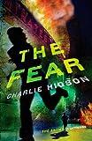The Fear, Charlie Higson, 1423134230