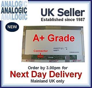 Analogic PACKARD BELL EASYNOTE LJ61 17.3' LAPTOP SCREEN