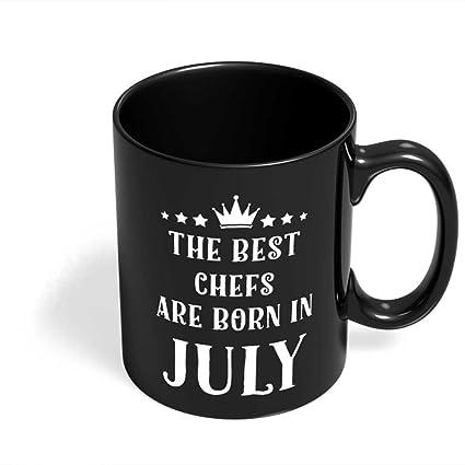 Amazon Chefs Mugs