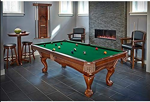 diamond billiard tables for sale only 3 left at 70. Black Bedroom Furniture Sets. Home Design Ideas