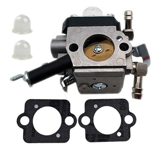 Aokus New Carburetor for Wacker BS50-2 BS50-2i BS60-2 BS60-2i Walbro HDA 242 HDA 252