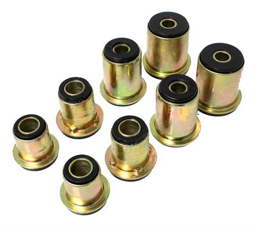 Energy Suspension 3.3105G Control Arm Bushing Set