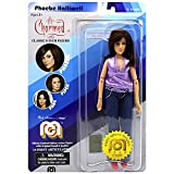 Phoebe Halliwell Charmed Classic 8' MEGO Action Figure Re-Issue