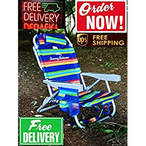 51nsrf4nzFL._SS300_ Tommy Bahama Beach Chairs For Sale