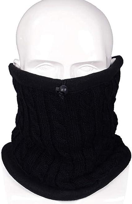 Gtaertag Womens Fingerprint button Classic Funny fashion Long Sleeve Hoodies