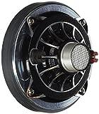EMB ESM7 800W Max Power Compression Tweeter
