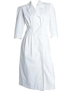 White Eastern Star Formal Dresses
