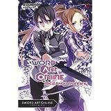 Sword Art Online 10 - light novel