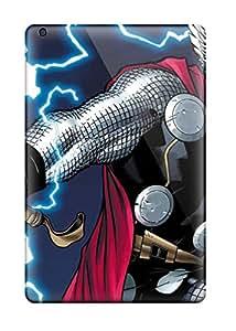 Elliot D. Stewart's Shop Best 2624485K41587839 Slim Fit Tpu Protector Shock Absorbent Bumper Thor 41 Case For Ipad Mini 3