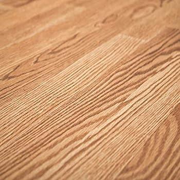 Quick-Step NatureTEK QS700 Golden Oak SFU016 Laminate Flooring 19.63sq.ft.//Box