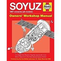 Soyuz Manual: 1967 onwards (all models)
