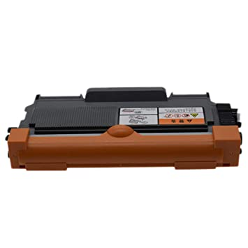 YFTM-TCCompatible con Toshiba T-2400C Toner Cartridge para ...
