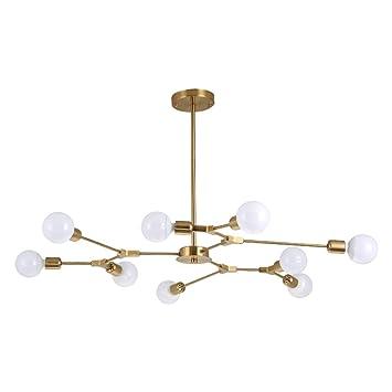 Lámparas Colgantes Lámparas Colgantes Contemporáneo Moderno ...
