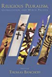 img - for Religious Pluralism, Globalization, and World Politics book / textbook / text book