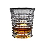 Personalized Wine Glass Whiskey Glass Beer Glass Spirits Cup #10