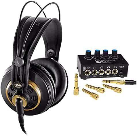 Shopping Brown or Clear - Headphones - Electronics on Amazon UNITED
