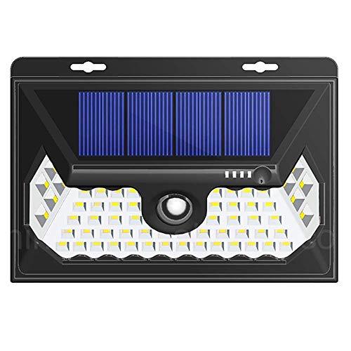 Ultra Bright Led Solar Lights in US - 8