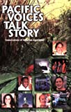 Pacific Voices Talk Story, Vol 2, , 0972619100