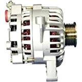 DB Electrical AFD0110 Alternator -110 Amp Output (For Ford F150 F250 F350 Pickup 4.6 5.4,  04 05 06 07 08,Expedition 2005)