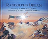 Randolph's Dream, Judith Mellecker, 0679911154