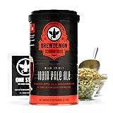 3-Gallon Wild Spirit IPA Signature Beer Refill Kit