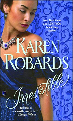 Irresistible (Banning Sisters Trilogy Book 2)