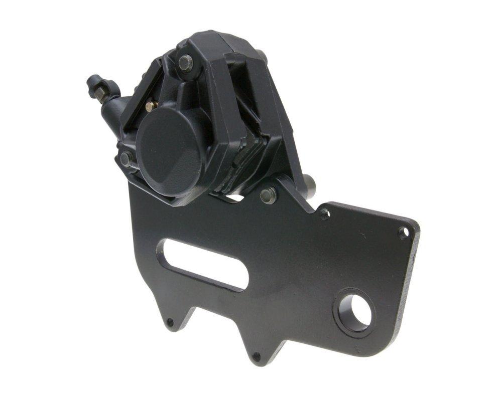 RX 50/di 05 Pinza freno posteriore 25/mm APRILIA MX 50 Trigger