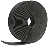 HO Track-Bed Roll, 24