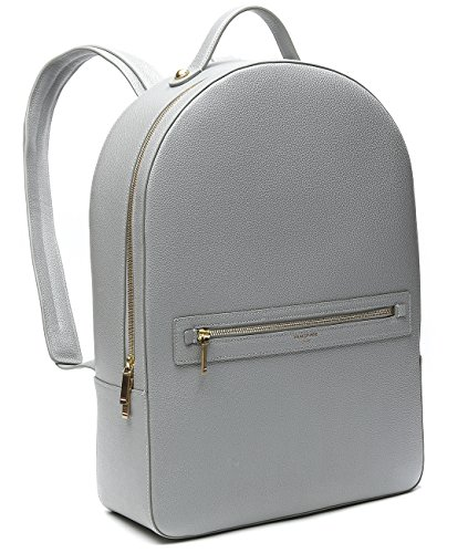 wiberlux-thom-browne-mens-pebbled-real-leather-zippered-backpack-one-size-gray