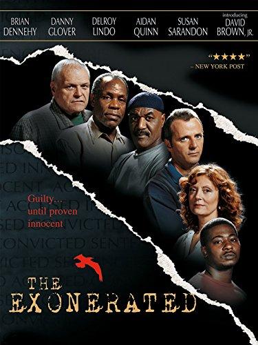 (The Exonerated )
