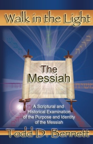 (The Messiah (Walk in the Light, Volume 5))