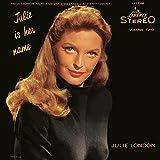 Julie Is Her Name, Vol. 2 (2 LP, 200 Gram, 45 RPM)