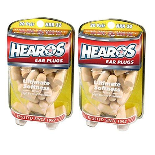 hearos-ultimate-softness-series-foam-earplugs-40-pair
