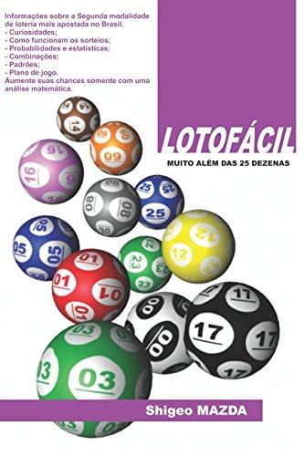 lotofacil-muito-alem-das-25-dezenas-portuguese-edition