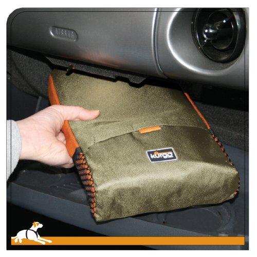 Kurgo Copilot Car Seat Cover For Bucket Seats Lifetime