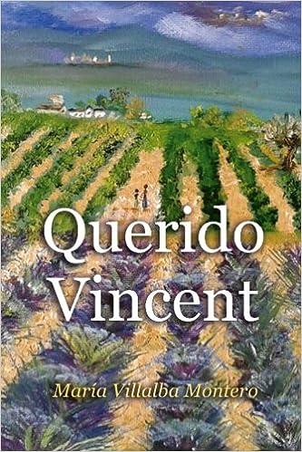 Querido Vincent: Amazon.es: Maria Villalba Montero, Jesus ...