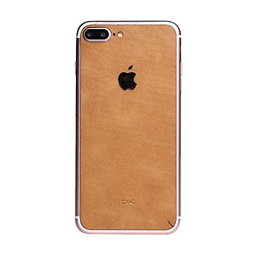 Dpark Luxury Genuine Leather Full Back S - Pattern Back Protector Shopping Results
