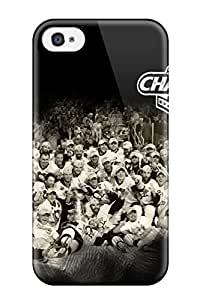 Ralston moore Kocher's Shop Best pittsburgh penguins (28) NHL Sports & Colleges fashionable iPhone 4/4s cases 3496032K679461716