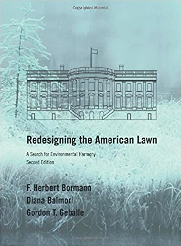 redesigning-the-american-lawn-a-search-for-environmental-harmony-second-edition