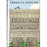 Brothers keepers, Donald E Westlake