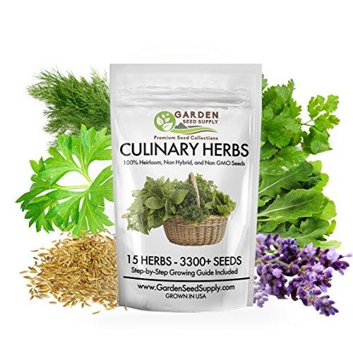Lavender Herb Farm - 4