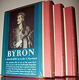 Byron: A Biography