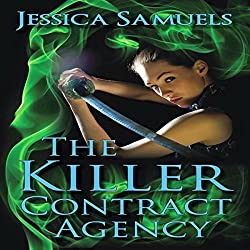 The Killer Contract Agency