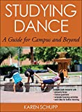 Studying Dance With Web Resource: A Guide for Campus and Beyond