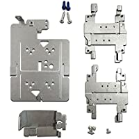 Cisco Aironet 1130AG Compatible Mounting Kit (AIR-AP1130MNTGKIT)