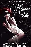 Marnie's Tale (Temptation Resorts Book 1)