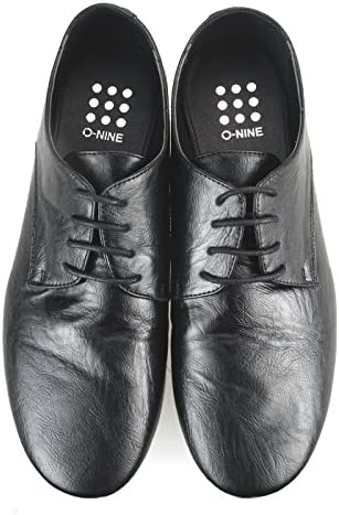 メンズシューズ カジュアルシューズ メンズ カジュアル シューズ ハイカット ローカット スリッポン スニーカー レースアップ エスパドリーユ 短靴 紳士靴 【AZ338C】